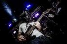 Rockbitch-Boat-2013-Guitar-Battle D4a1205