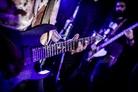 Rockbitch-Boat-2013-Guitar-Battle D4b4248