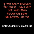 Rockbitch-Boat-2013-Video-From-Rockbitch-Boat-Video-From-Rockbitch-Boat