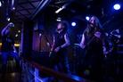 Rockbitch-Boat-20131109 Years-Of-Falling 3265