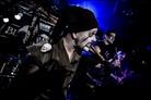 Rockbitch-Boat-20131110 Black-Magic-Fools D4a1310