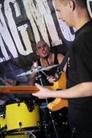 Rockbitch-Boat-20131110 Hangmore 2373