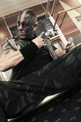 Rockbitch-Boat-20131110 Mass-Murder-Agenda 2754