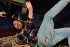 Rockbitch-Boat-2014-Festival-Life-Jimmie 4392