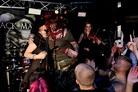 Rockbitch-Boat-2014-Festival-Life-Jimmie 4483
