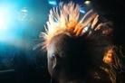 Rockbitch-Boat-2014-Festival-Life-Rasmus 5922