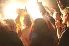 Rockbitch-Boat-2014-Festival-Life-Rasmus 5979