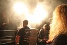 Rockbitch-Boat-2014-Festival-Life-Rasmus 6087