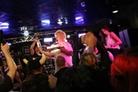 Rockbitch-Boat-2014-Festival-Life-Rasmus 6261