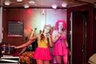 Rockbitch-Boat-2014-Festival-Life-Valeria Pbh5384