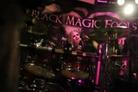 Rockbitch-Boat-20141109 Black-Magic-Fools 6287