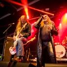 Rockfest-20180606 Kilpi 6060258