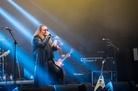 Rockfest-20180606 Kilpi 6060404
