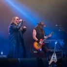 Rockfest-20180606 Kilpi 6060422-2