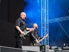 Rockfest-20180606 Timo-Rautiainenandtrio-Niskalaukaus 6060083