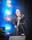 Rockfest-20180606 Timo-Rautiainenandtrio-Niskalaukaus 6060097