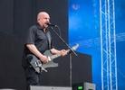 Rockfest-20180606 Timo-Rautiainenandtrio-Niskalaukaus 6060104