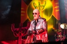 Rockfest-20180607 Judas-Priest-O04a8488
