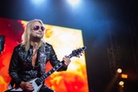 Rockfest-20180607 Judas-Priest-O04a8732