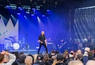 Rockfest-20180608 Maj-Karma 6080824
