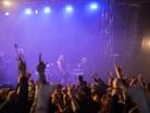 Rockfest-20180608 Turmion-Katilot 6080958