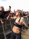 Rockfest-20180609 Huora 6090084