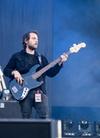 Rockfest-20180609 Opeth 6091149