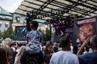 Rockfesten-Kungstradgarden-2018-Festival-Life-Catarina 3322