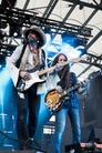 Rockfesten-Kungstradgarden-20180720 Conny-Bloom-Band 2876
