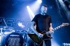 Rockfesten-Kungstradgarden-20180720 Mustasch 3113