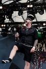 Rockfesten-Kungstradgarden-20180720 Sparzanza 2780