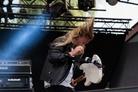 Rockfesten-Kungstradgarden-20180720 The-Hawkins 2687