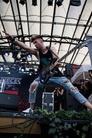 Rockfesten-Kungstradgarden-20180721 Smash-Into-Pieces 3305