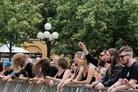 Rockfesten-Kungstradgarden-2018-Festival-Life-Catarina 2724