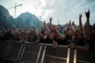 Rockfesten-Kungstradgarden-2018-Festival-Life-Catarina 3012