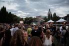 Rockfesten-Kungstradgarden-2018-Festival-Life-Catarina 3070