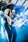 Rockfesten-Kungstradgarden-20180720 Conny-Bloom-Band 2873