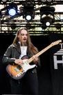 Rockfesten-Kungstradgarden-20180720 The-Hawkins 2606