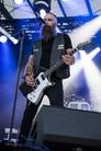 Rockfesten-Kungstradgarden-20180721 Corroded 3467