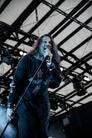 Rockfesten-Kungstradgarden-20180721 Ozzy-The-Coverband 3619