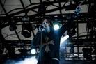 Rockfesten-Kungstradgarden-20180721 Ozzy-The-Coverband 3635