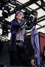 Rockfesten-Kungstradgarden-20180721 Violet-Janine 3161
