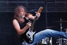 Rockin-Helsinki-Vol-2-20120721 Per-Gunt-2587