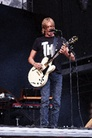 Rockin-Helsinki-Vol-2-20120721 Von-Hertzen-Brothers-2425