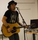 Rockmassan-20121027 Mike-Tramp- 9812