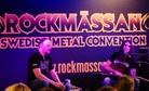 Rockmassan-20131026 Gus-G 7280