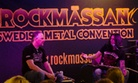 Rockmassan-20131026 Gus-G 7281