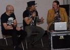 Rockmassan-20121027 Intervju-Sessions- 9790