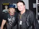 Rockmassan-20121027 Mike-Tramp- 9762