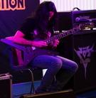 Rockmassan-20131026 Gus-G 7242